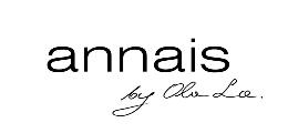 Annais by Ola la